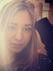 Tanya, 33, Russia, Nizhniy Novgorod