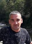 Valeriy, 39  , Pervomaysk