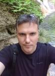 Aleksey, 37  , Sevastopol