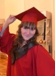 Yuliya, 28, Moscow