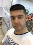 Ali, 23, Edirne