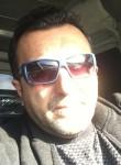 Abdullah, 40  , Orhangazi