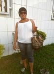 Laurelle, 45  , Douala
