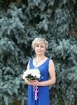 Svetlana, 46  , Dobroye