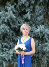 Svetlana, 47, Russia, Dobroye