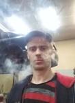 Aleksandr, 23  , Smolensk
