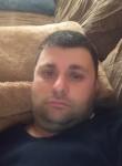 Nver , 35  , Yerevan