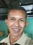Jose luis , 50  , Barquisimeto