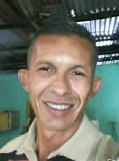Jose luis , 50, Venezuela, Barquisimeto