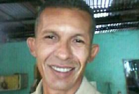 Jose luis , 50 - Just Me