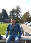 Vladimir, 40  , Ussuriysk