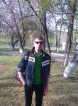 viktorrogov1