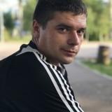 Sergey, 24  , Kryvyi Rih