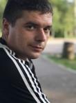 Sergey, 22  , Kryvyi Rih