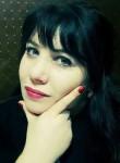 KAMILLA, 33  , Makhachkala