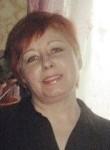 Irina, 50  , Chernihiv