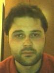 Jason5, 34  , Vocklabruck