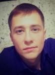 Anton, 25  , Sengiley