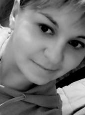 Tanyushka, 25, Russia, Biysk