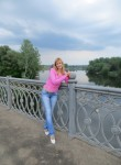 Yuliya , 36, Sumy