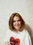 Masha Elsukova, 21  , Elista