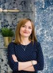 Tatyana, 36, Tomsk