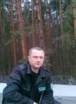 Nikolay, 43  , Torbeyevo