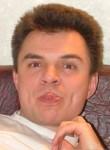 Vasiliy, 49, Slavutich