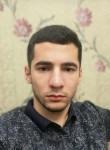 Slavik, 19  , Rostov