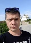 Oleg, 38, Colombo