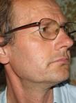 Oleg, 47  , Feodosiya