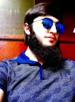 Mukhammad, 21  , Moscow