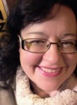 larisa, 52  , Madrid