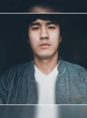 Kanat, 25, Kazakhstan, Baykonyr