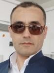 Amin, 30  , Oshnaviyeh