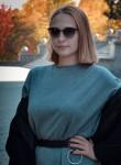 Katya, 20, Barnaul