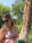 Tatyana, 28  , Krasnoyarsk