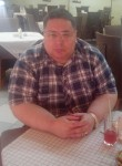 Viktor, 48  , Novosibirsk