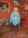 mariya, 70  , Krasnodar