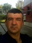 timon, 41  , Vilyeyka
