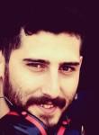 İbrahim, 26  , Sorgun