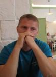 Zhenya, 38  , Chernihiv