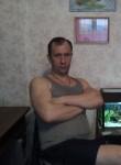 amitrofanov2