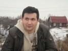 Mikhail, 38 - Just Me Photography 1