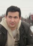 Mikhail, 38, Saint Petersburg