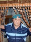 Aleksandr , 48  , Karasuk