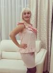 Melisa, 33  , Pinsk