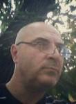 yuriy, 53  , Moscow