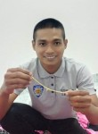 กี้, 18  , Ban Chalong