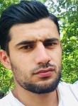 Bond, 22  , Dushanbe